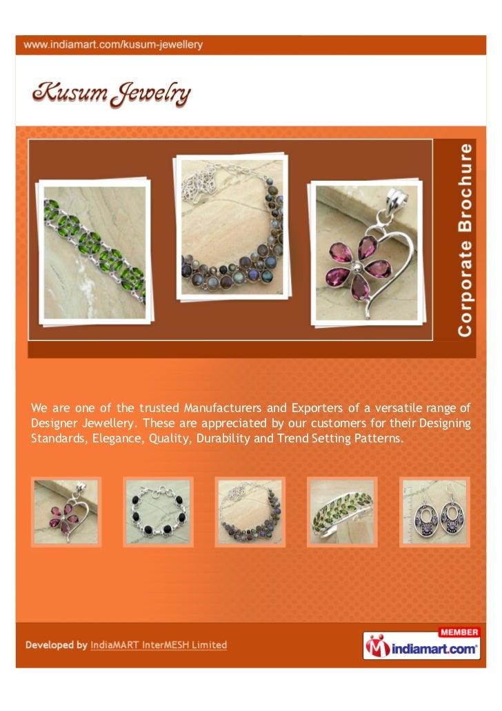 Kusum jewelry jaipur 925 sterling silver ring for Gardening tools jaipur