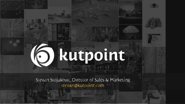 Kutpoint - Overview