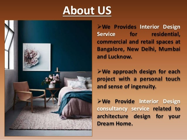 Kuvio Studio Best Interior Design Company In Bangalore