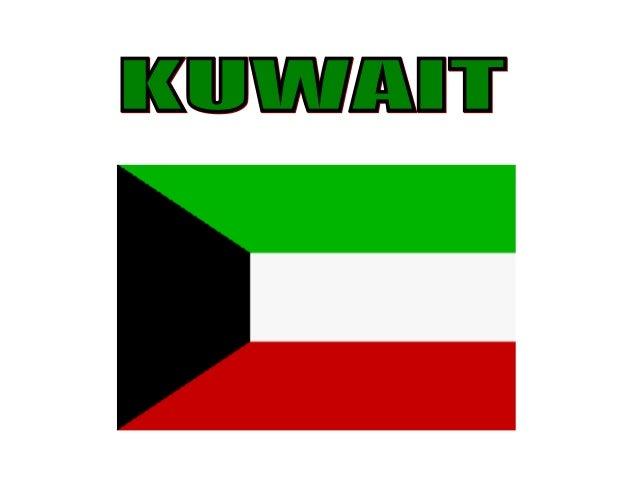 • Capital: Ciudad de Kuwait. • Idiomas oficiales: Árabe. • Forma de gobierno: Monarquía constitucional. • Superficie: 157º...