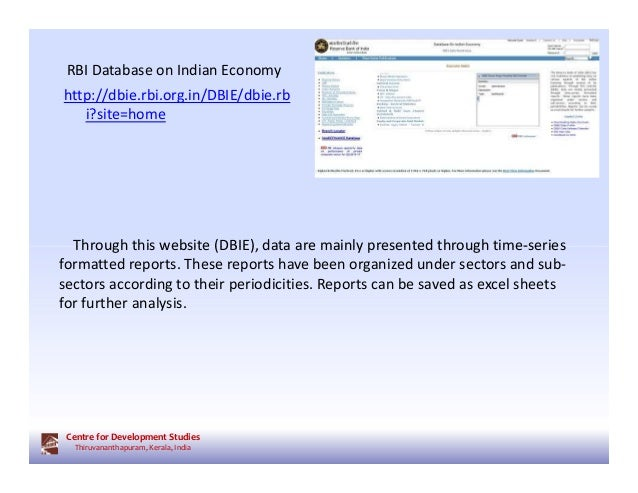 literature review    reference management software