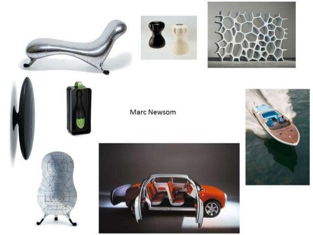 Design Visualisation - Redesign Project