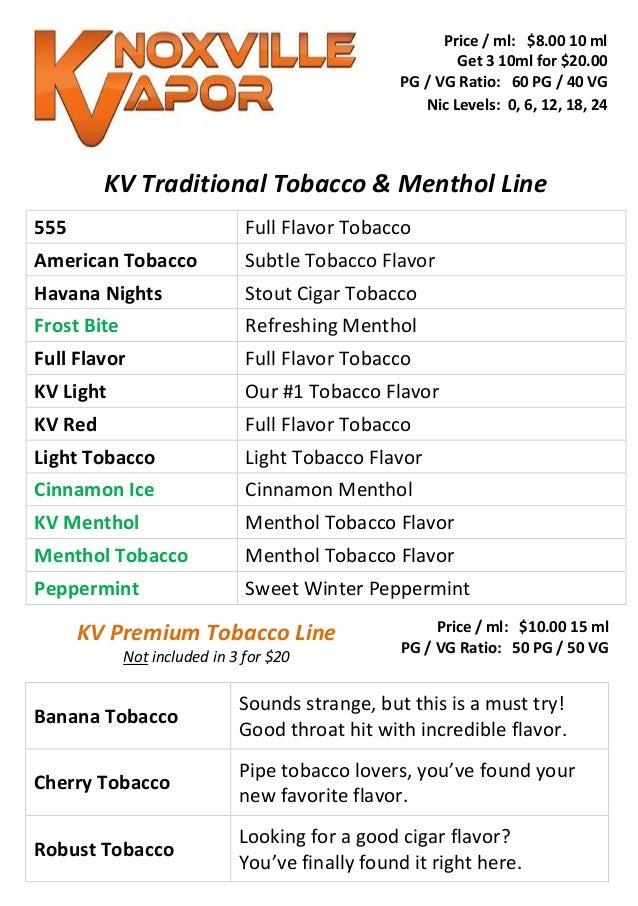 Kv menu 4 11-2016 - merged