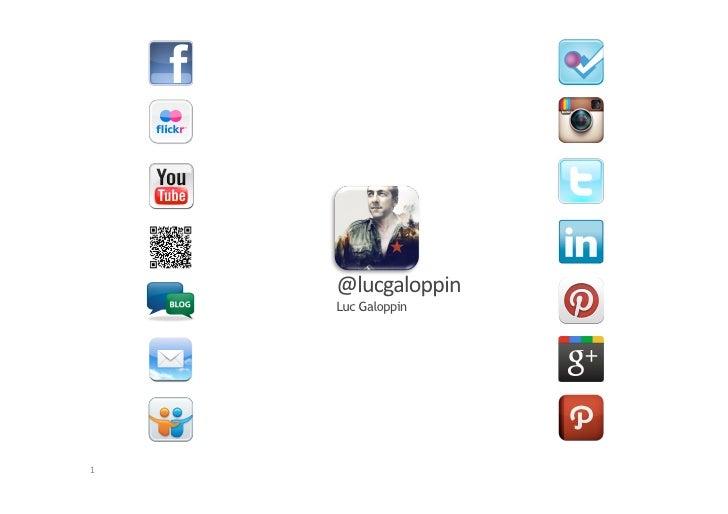 @lucgaloppin         Luc Galoppin1