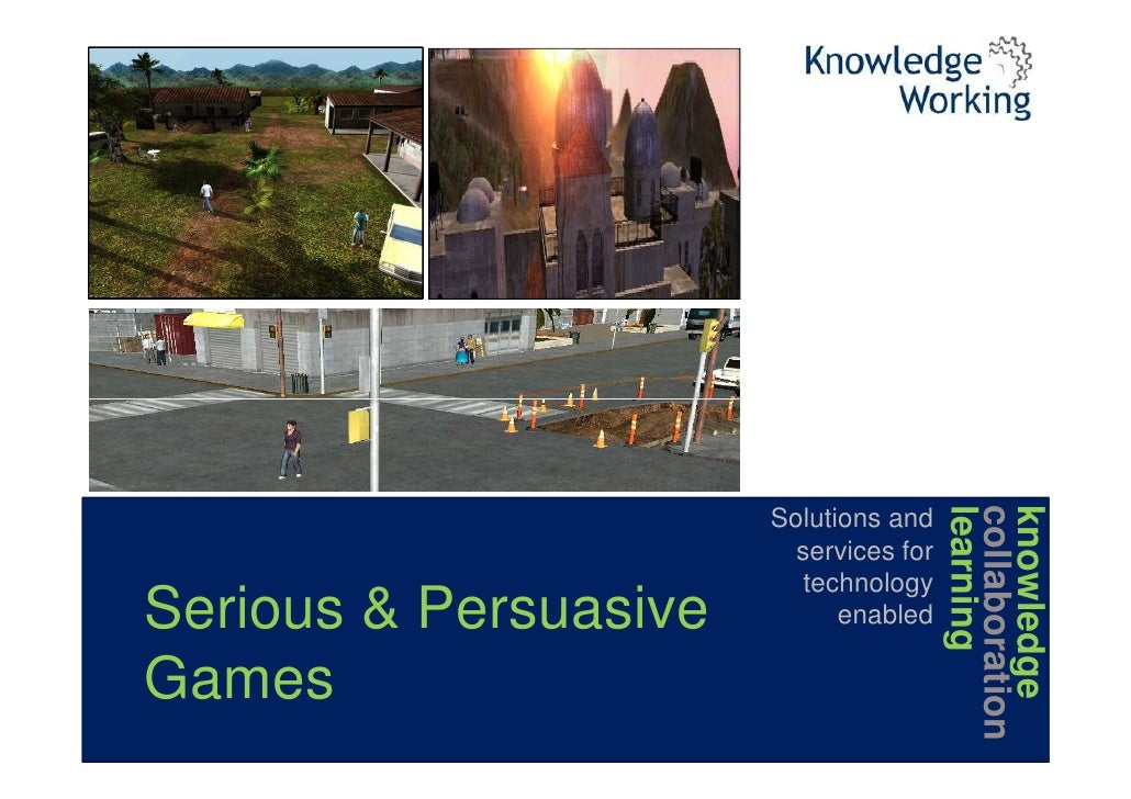 video game and interactive entertainment industry essay Video games are an important entertainment industry and common leisure  pursuit,  in particular, research undertaken for the interactive software  federation of.