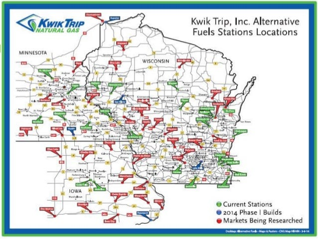 Kwik Trip Locations Map on aeropostale locations map, trane locations map, 7-eleven locations map, pilot flying j locations map, del taco locations map, american eagle outfitters locations map, wendy's locations map, cvs locations map, staples locations map, dairy queen locations map, maurices locations map, applebee's locations map, shell locations map, rei locations map, dollar general locations map, quiktrip location map, pep boys locations map, wal-mart locations map, texaco locations map, texas roadhouse locations map,