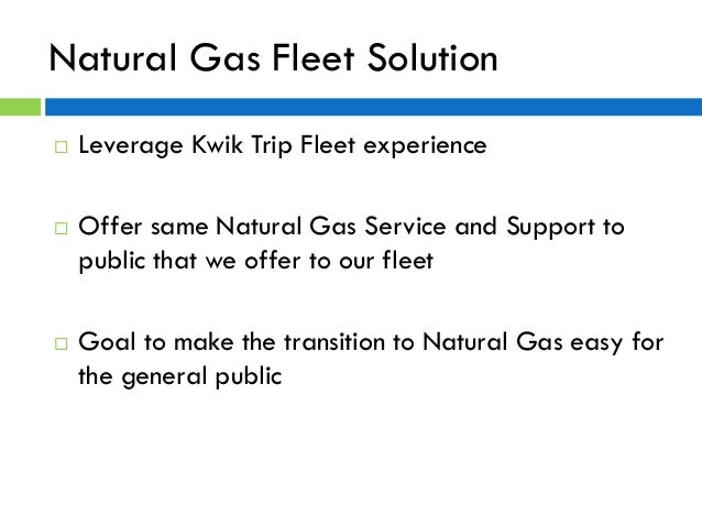 Natural Gas Cost Appleton Wi