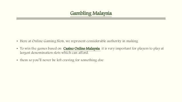 strong city online casino hiring