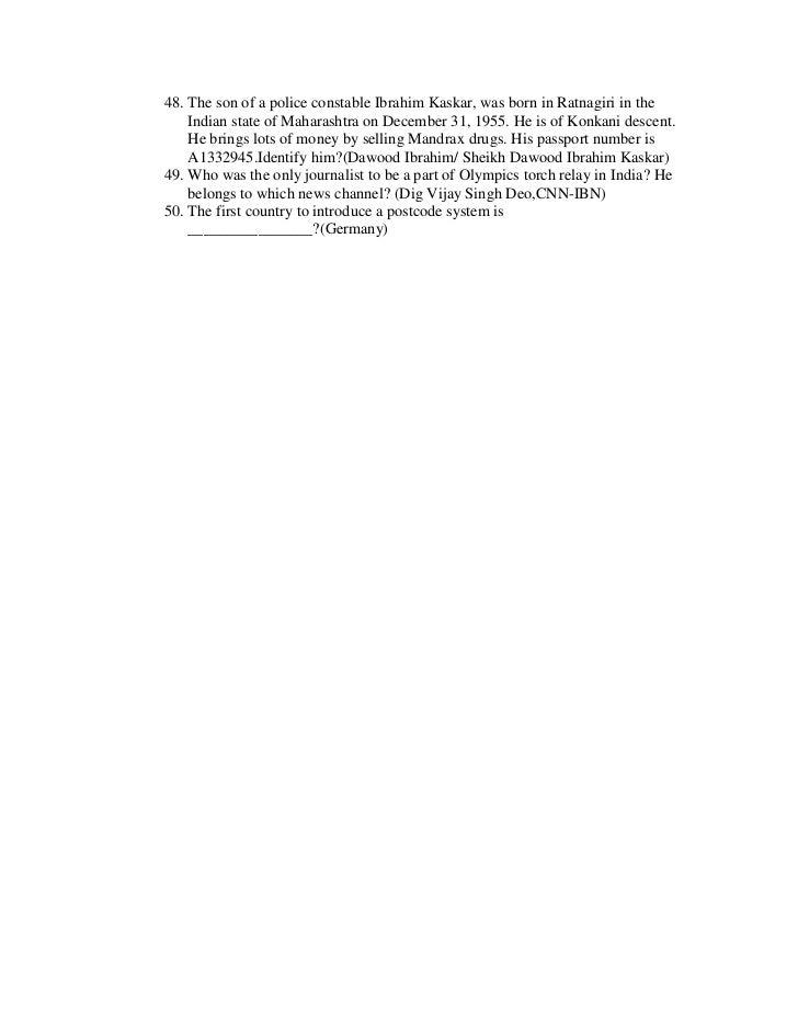 Kwiz pakodah 51-100-by mr bay leaf-07