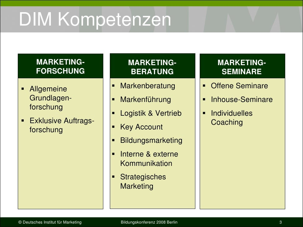 Erfolgsfaktoren im celebrity marketing
