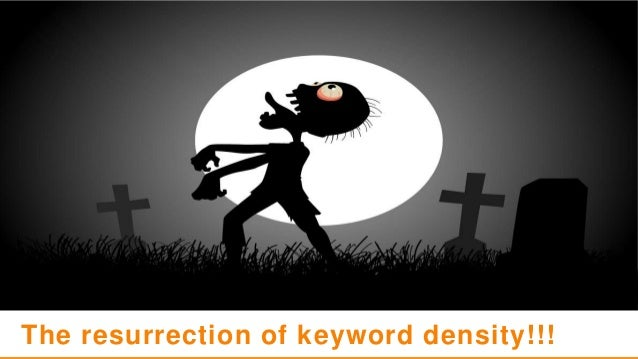 2016 keyword research for lazy seos ppt presentation slideshare