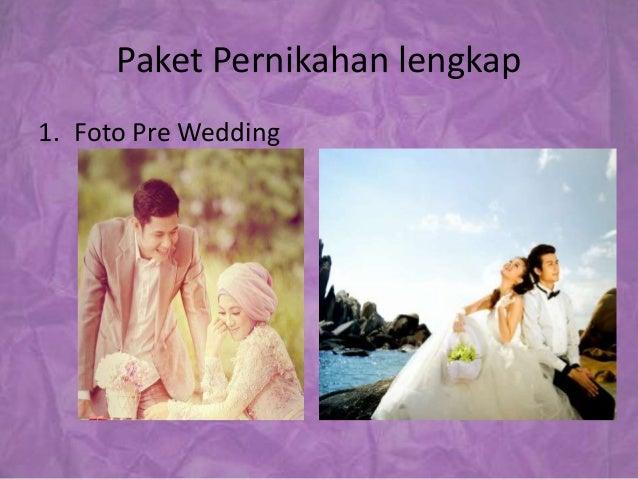 10 Best Foto Prewedding Jogja Paket Foto Pre Wedding: Contoh Proposal Usaha Permohonan Dana