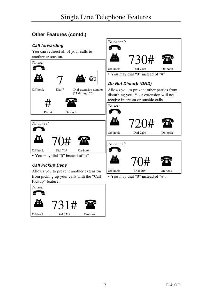 Kx T206 User Guide