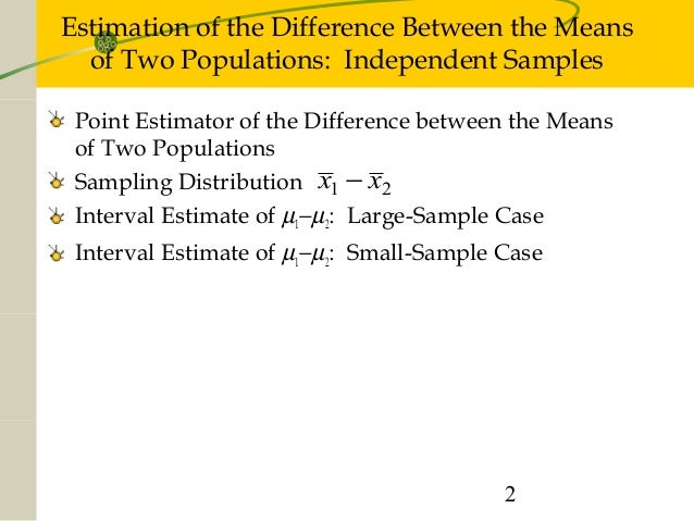ch10 comparisons involving means Compare one group to a hypothetical value: one-sample ttest: many -statistical test are based upon the assumption that the data are sampled from a gaussian by data that goes in the wrong direction, then you should use a two-sided p value for reasons discussed in chapter 10.