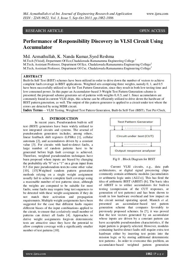 Md. Azmathullah et al Int. Journal of Engineering Research and Application ISSN : 2248-9622, Vol. 3, Issue 5, Sep-Oct 2013...