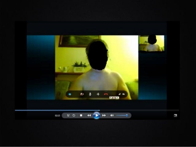 sex v olomouci elithecat video