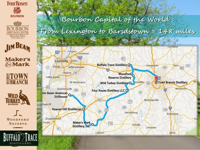 Kentucky Bourbon Trail Map on buffalo trace map, kentucky distillers, kentucky tennessee map, kentucky bardstown map, kentucky lincoln trail map, kentucky natural bridge trail map, mammoth cave park trail map, kentucky falls trail map, kentucky wine trail map, tennessee whiskey trail map, kentucky distillery map, kentucky driving map, kentucky mountain parkway map, water trail map, speyside scotland whiskey trail map, american whiskey trail map, louisville bourbon tour map, kentucky genealogical society, kentucky derby map, daniel boone wilderness trail map,