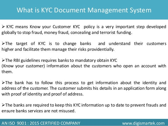 Kyc Documents Images - Reverse Search