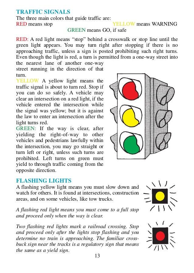 Ky drivers manual 12 21 publicscrutiny Choice Image