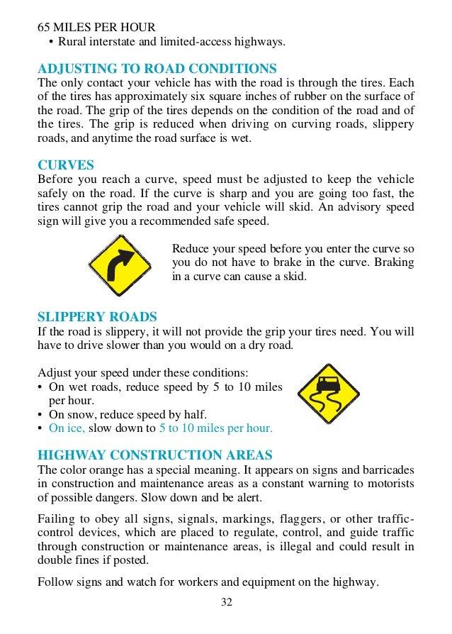 Ky drivers manual publicscrutiny Choice Image