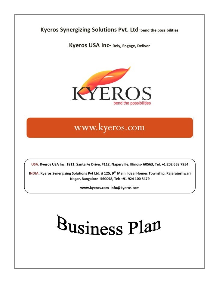 Kyeros Synergizing Solutions Pvt. Ltd-bend the possibilities                          Kyeros USA Inc- Rely, Engage, Delive...