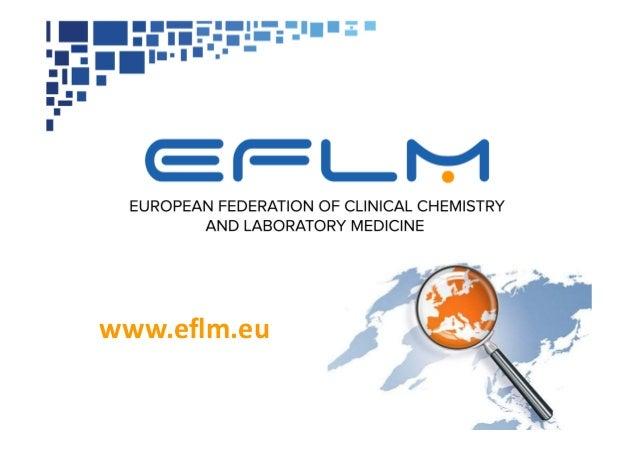 www.eflm.eu