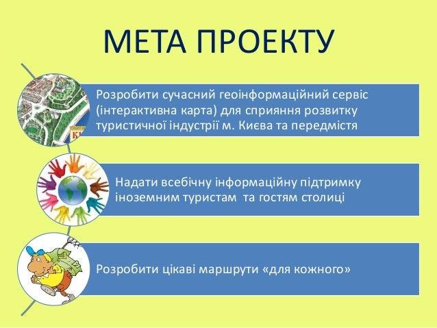 Kyiv guide Slide 2