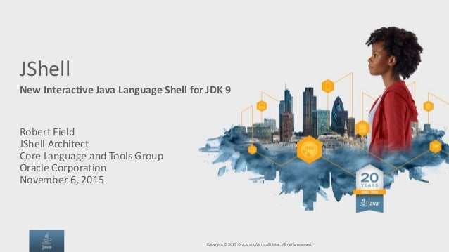 Image result for Java Shell