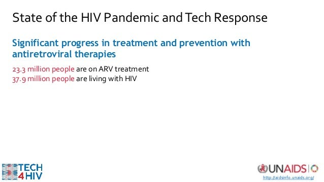"""Dynamic Talks: """"Applications of Big Data, Machine Learning and Artificial Intelligence in HIV Prevention, Treatment and Research"""" - Kyle Smith Slide 2"""