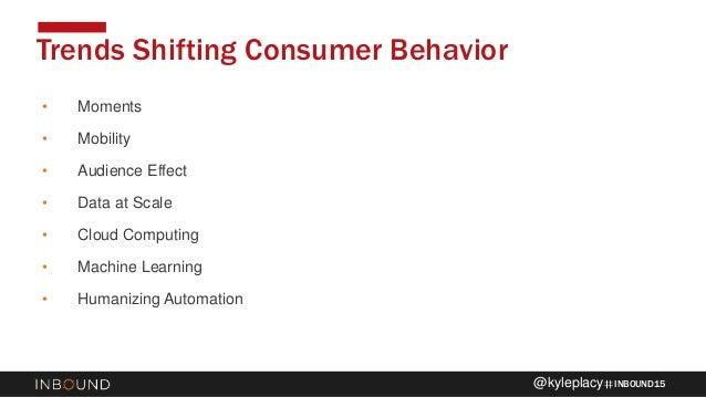 customers switching behavior Switching behavior between phone brands of the dutch  (all phones) of  different brands and the switching behaviour of customers between these brands.