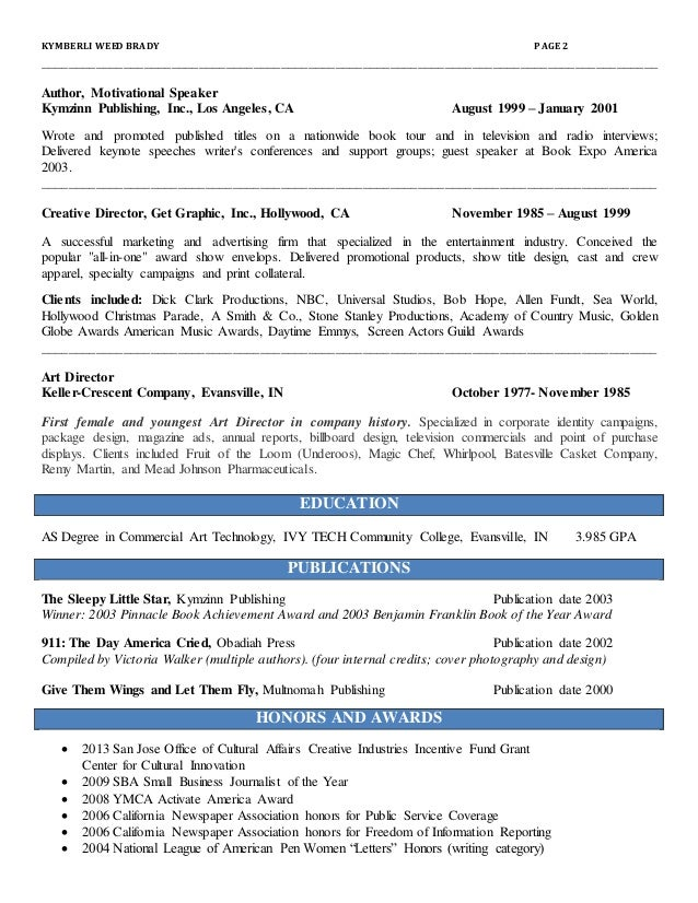 Corporate Sales Marketing Resume Template Template Charming Promotional  Model Resume Template Sample Resume For Promotion Blank  Resume For Promotion