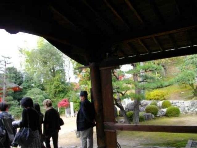Photos  Kyoto by Paco Barbera