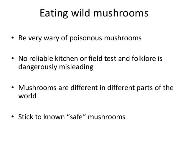 Morels • Mycorrhizal • Associated with wildfire (western US)