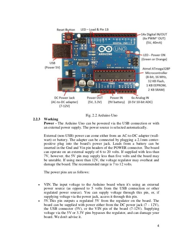 Arduino Talkie Library Download