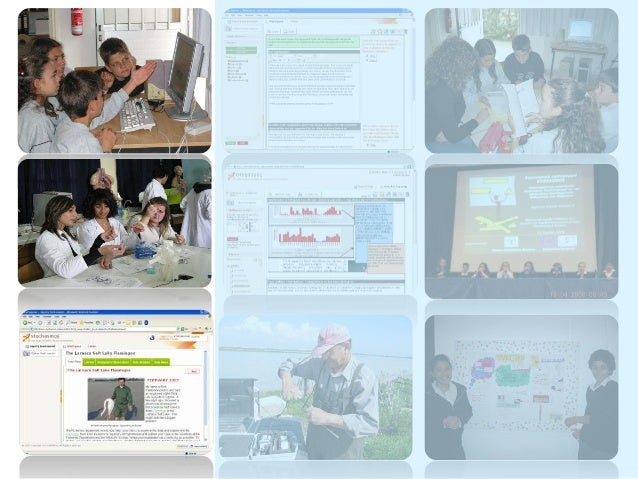Authentic learning environments:  Motivation and Learning   Using the MoLE questionnaire (Bolte et al.  2012) we found st...