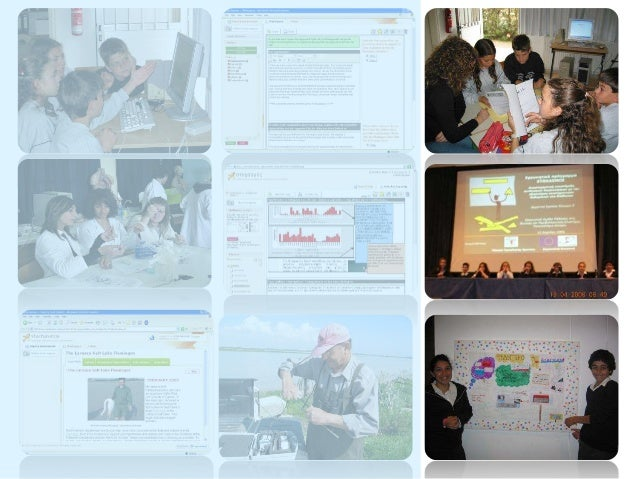Motivating Teacher and Student Science Learning:  Lessons learned from the  CoReflect and PROFILES FP7 Projects  Thank you...