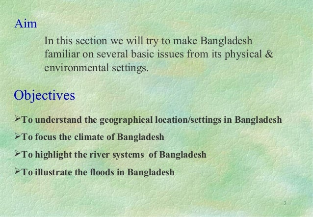 bad effects of various festivals on the environment pdf