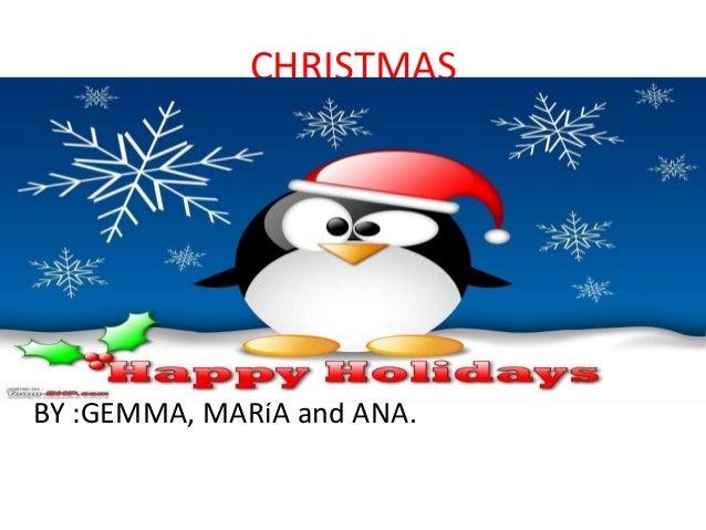 CHRISTMAS • BBBBBBBBBBBBBBBBBBBBBBBBBBBBBBBBBBBBBBB BBBBBBBBBBBBBBBBBBBBBBBBBBBBBBBBBBBBBBB BBBBBBBBBBBBBBBBBBBBBBBBBBBBBB...