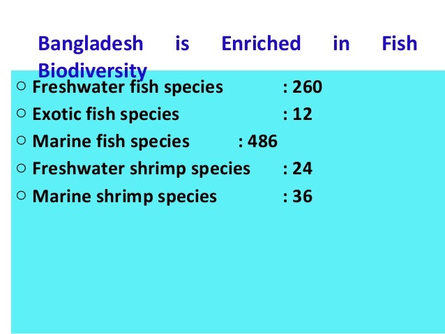 brood management of indian major carps 2015-12-10 iosr journal of environmental science, toxicology and food technology (iosr-jestft) e-issn: 2319-2402,p- issn: 2319-2399 volume 1 issue 6, pp 33-37 wwwiosrjournalsorg swami shri swaroopanand saraswati mahavidyalya hudco.