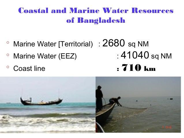 Bangladesh Resumes