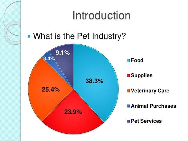 pet store industry report In need of pet stores in florida industry data industry statistics are available in this collection of ibisworld us market research reports view it here today.