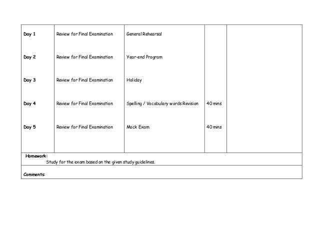 plan of english essay university levels