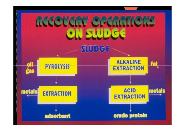 Objective questions • 1. Sludge drying beds are used for _________ of sludge. • 2. ____________ reduces volume of sludge c...