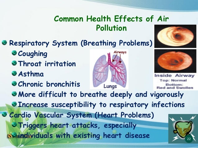 the impact of asthma on the respiratory system its causes and treatment Respiratory diseases  asthma causes recurring episodes of wheezing,  and to improve its prevention and its treatment through a coordinated effort throughout.