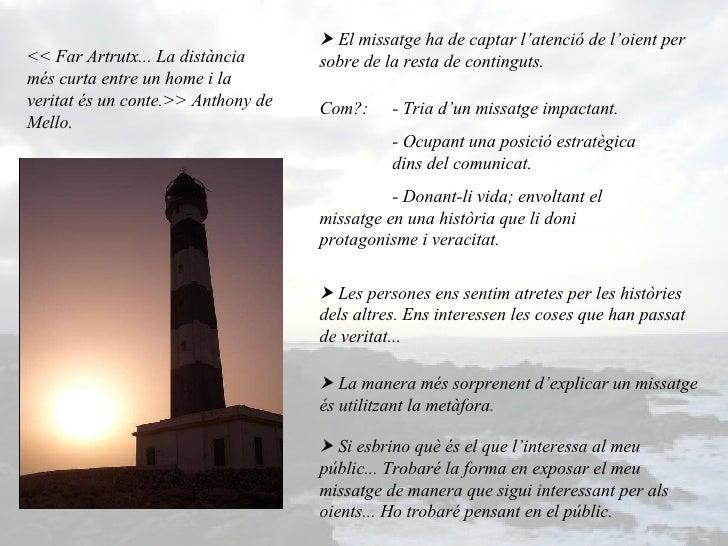 l illa dels cinc fars descargar pdf gratis