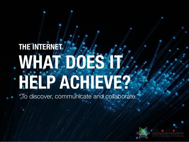L003 Network Computing (2016) Slide 2