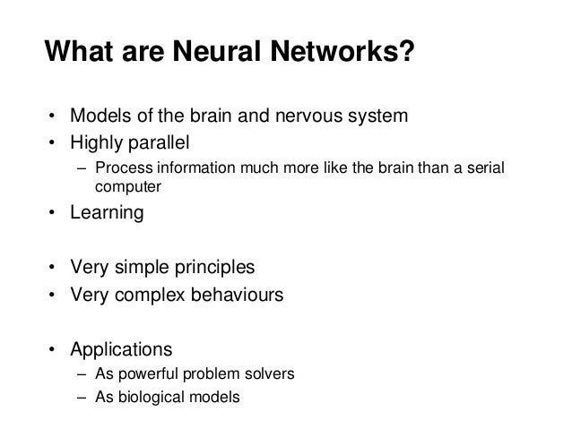 2013-1 Machine Learning Lecture 04 - Torsten Reil