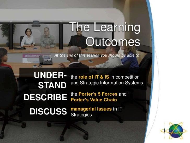 MISO L006 IT Strategy Slide 2