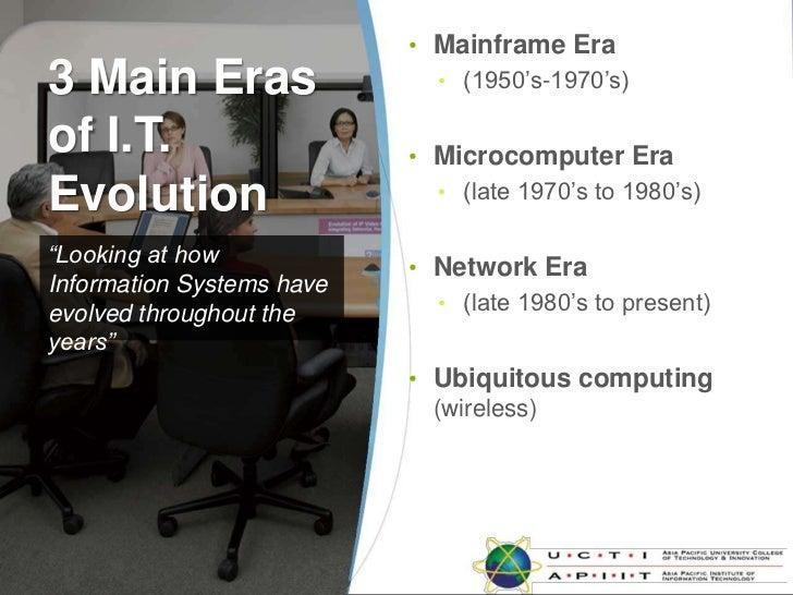 MISO L006 IT Strategy Slide 3