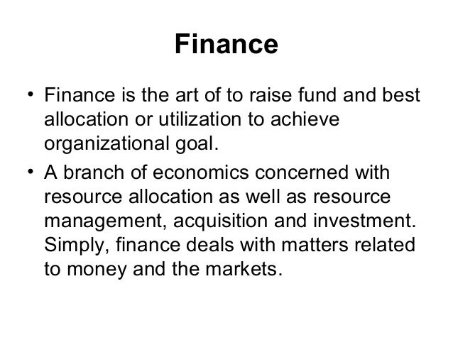 Awesome Financeu2022 ...